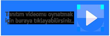 Dr. Murat Sayın - Tanıtım Videoları