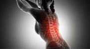 Unilateral Biportal Endoskopik Omurga Cerrahisi